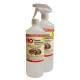 F10 Reptile Disinfectant - Ready To Use (1 litre)